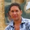 Евгений,  38 лет, Лев