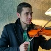 Алексей,  24 года, Овен