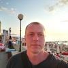 Алексей ,  39 лет, Близнецы