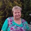 ТАТЬЯНА,  60 лет, Близнецы