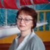 Светлана,  52 года, Скорпион