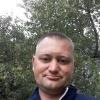 denis,  41 год, Водолей