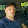 Andrey, 40 лет