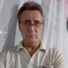 вадим,  56 лет, Телец