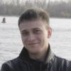 Сергей Кривчун,  32 года, Весы