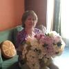 Ирина,  58 лет, Весы