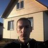 Михаил,  33 года, Скорпион