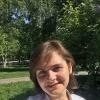 Светлана,  33 года, Рыбы