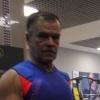 Евгений,  65 лет, Лев
