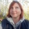 Анжелика,  40 лет, Водолей