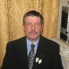 Виктор,  56 лет, Рыбы