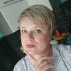 Alla, 34 года