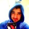 Sergey,  33 года, Дева