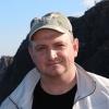 Андрей,  36 лет, Рыбы