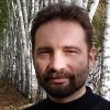 Андрей,  45 лет, Близнецы