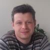 Vladimir-nsk, 40 лет