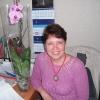 mila,  61 год, Дева