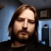 Доброслав,  28 лет, Телец