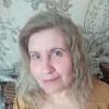 нина,  58 лет, Стрелец