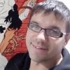 Олег,  43 года, Весы
