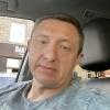 Павел,  48 лет, Стрелец