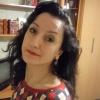 Наталия,  49 лет, Дева