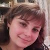 Мария,  34 года, Рыбы