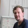 Константин,  53 года, Овен