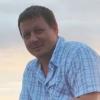 ndrey,  39 лет, Водолей