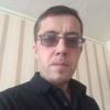 Рафаэль,  35 лет, Рак