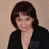 Нина,  47 лет, Весы