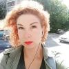 Татьяна,  40 лет, Весы