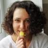 Арина,  30 лет, Дева