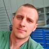 Николай,  32 года, Стрелец