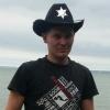 Станислав,  23 года, Овен