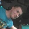 Антон,  28 лет, Телец
