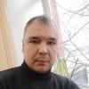 Александр,  38 лет, Козерог