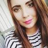 katya,  26 лет, Водолей
