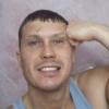 Николайф,  35 лет, Близнецы