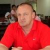 orlov,  58 лет, Весы