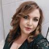 Анастасия,  29 лет, Лев