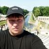 Андрей,  41 год, Дева