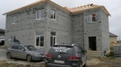 Пластиковые и алюминиевые окна, лоджии,балконы, двери