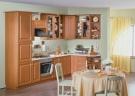 Кухонный гарнитур по модулям 13шт, новый в упаковке, экономия 45%