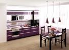 """Кухня """"Палермо-8"""" в наличии! Цена за комплект"""