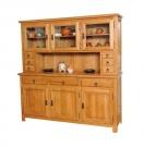 Деревянная мебель из Белоруссии