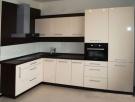 """Кухня на заказ """"лада-205"""""""