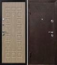 Стальная дверь Йошкар