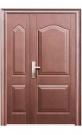 Двери межкомнатные. Двери входные.