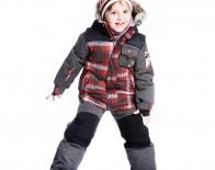 Детские Покупки, интернет-магазин детских товаров и детской одежды